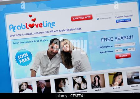 meilleur site de rencontres en ligne international gratuit