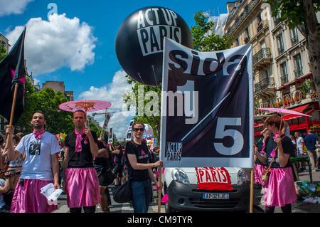 recherche rencontre gay parade a Boulogne Billancourt