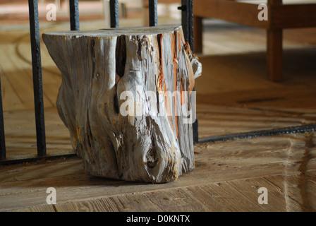 Abstrait Architecture Banque D'Images