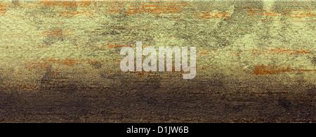 Close up wood texture vintage Banque D'Images