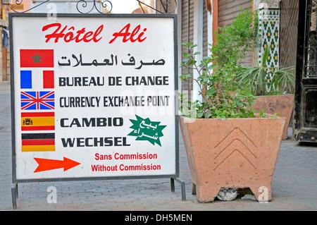 Bureau de change devises sans commission carpentras rachat or