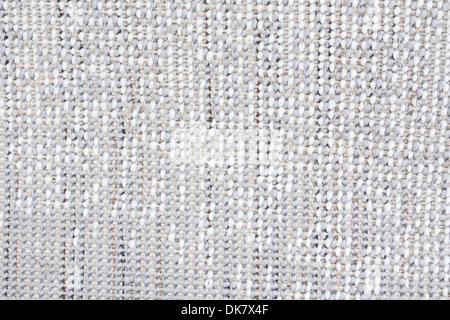 Arrière-plan d'un côté sordide d'un tapis Banque D'Images