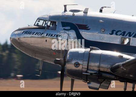 e49315f28f96 Avion ancienne Banque D Images, Photo Stock  135888101 - Alamy