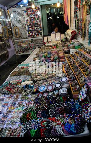 ... Une fantaisie souhaitez ralentir en hau Hin marché nocturne dans le nord  de la Thaïlande Banque 9b7e7beefb1a