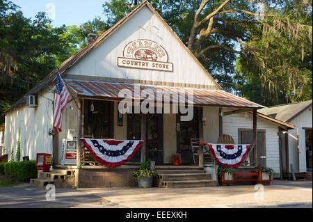 Bradley's Country Store