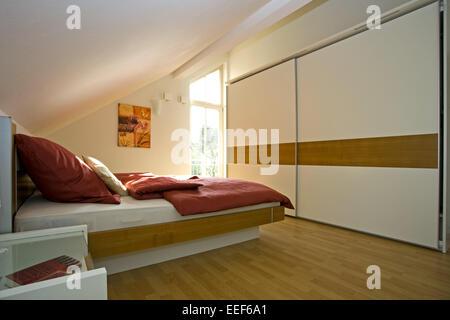 Architektur, Baustil, Dekoration, Einrichtungsgegenstaende, Innenarchitektur, Inneneinrichtung, Interieur, Moebel, Raum, Wohnrau
