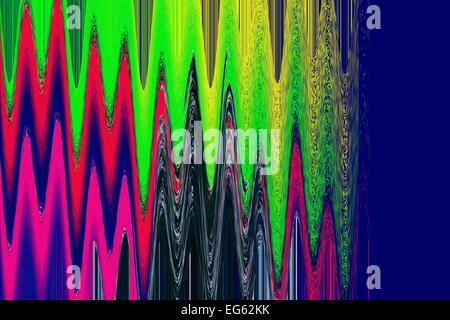 Beaucoup;abstract background image;résumé les images d'arrière-plan;background;;origines;lumineux couleur;image Banque D'Images