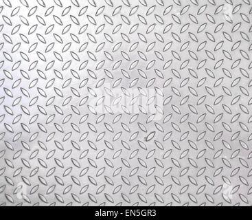 Acier métal corrodé vieux rouillé texture de fond. Banque D'Images