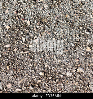 Résumé Contexte L'asphalte. Grand fond ou la texture. Banque D'Images