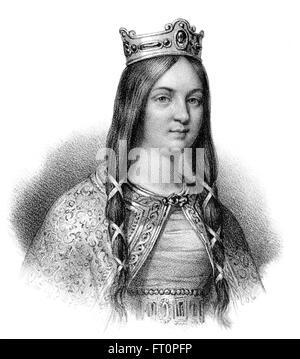 Basina, Basena, malheureusement, ou c. 438-477, une reine de Thuringe et la femme de Childéric I, ou Childericus Childerich; c. 440-481/482,