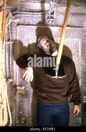 La chose Année: 1982 USA Réalisation: John Carpenter Joel Polis