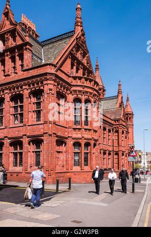 Victoria Justice, Birmingham, West Midlands, England, Royaume-Uni Banque D'Images