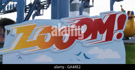 1f39132249b290 Theme park ride au Flamingo Land