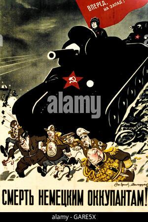 La Conférence de Téhéran (nom de Eureka) a été une réunion de stratégie de Joseph Staline, Franklin D. Roosevelt Banque D'Images