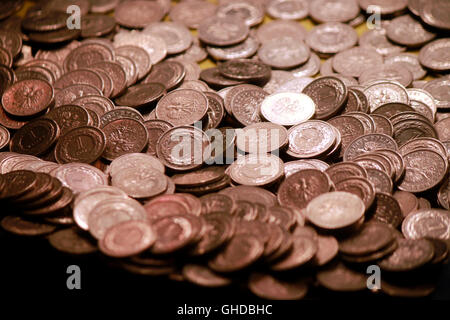 Geld Polen Banque Dimages Photo Stock 63718634 Alamy