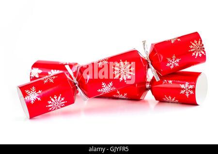Bang Christmas Cracker