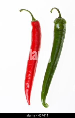 Fruits Légumes Banque D'Images