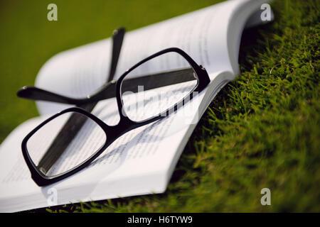 La vie encore étude calice verre Tumbler éducation histoire de l'objet existe en vivant la vie vit vivre temps libre temps libre