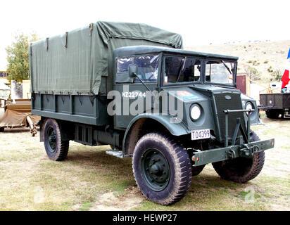 le-modele-militaire-canadienne-cmp-camio