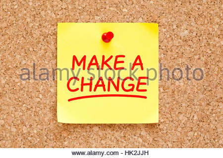 Stratégie, succès, succès, modèle, design, projet, concept, plan, projet, Banque D'Images
