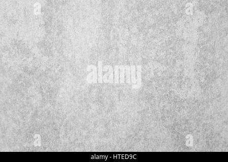 Texture de fond métallique gris avec motif grunge Banque D'Images