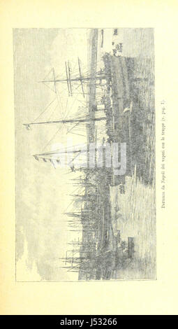 Da Massaua un Saati. Narrazione della expédition italiana del 1888 dans Abissinia. Con un' appendice contenente Banque D'Images