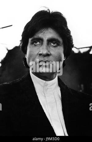 Amitabh Bachchan films film hindi bollywood indien Inde acteur vca - 255051