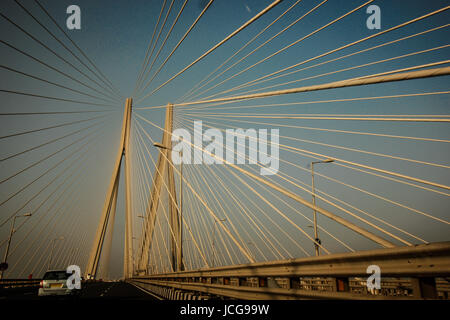 Merveille de Mumbai