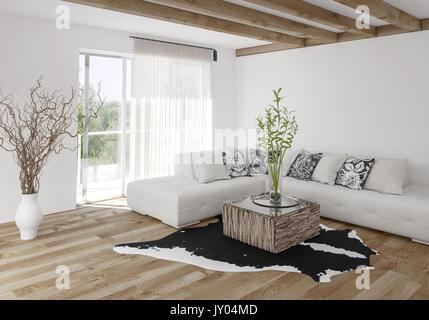 canape modulaire moderne et elegant lit de jour avec des With tapis de yoga avec canapé open en ville