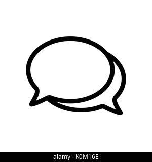 bulle chat rooms Pour un cadeau original et insolite : offrez une nuit en hébergement insolite ( yourte, roulotte, bulle, tipi, cabane), avec les bons et chèques cadeaux insolites .