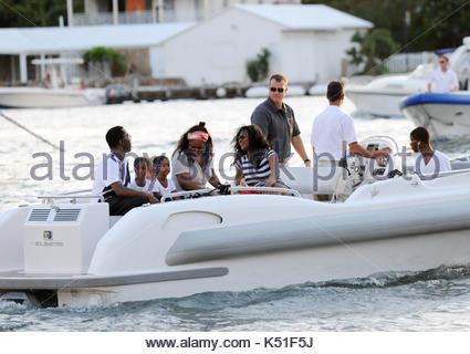 bateau p diddy