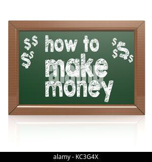 Comment faire de l'argent sur un tableau avec l'image hi-res rendus d'art qui pourrait être utilisé pour toute la conception graphique.