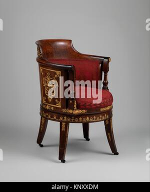 Chaise De Rencontré Dp278961chaise BureauA Bureaufauteuil SMGzLUqVp