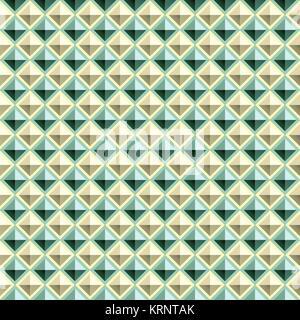 Vector background - sans couture. Banque D'Images