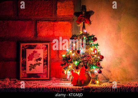 De bonnes photographies et images stock hd 4k Banque D'Images