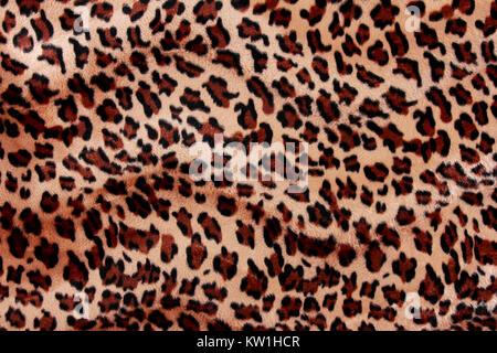 La texture de la fourrure tigre Banque D'Images