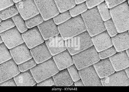 La texture de la brique décorative en marbre, carrelages en pierre naturelle.