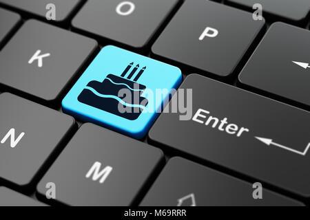 """Résultat de recherche d'images pour """"image de gateau touche de clavier"""""""