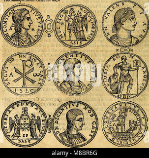 Dialoghi di don Antonio Agostini archivescovo di Taracona, intorno alle medaglie, inscrittioni, et altre antichità (1625) (14727740976)
