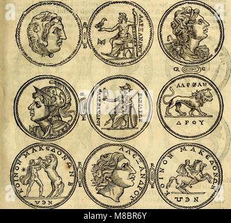 Dialoghi di don Antonio Agostini archivescovo di Taracona, intorno alle medaglie, inscrittioni, et altre antichità (1625) (14750882165)