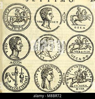 Dialoghi di don Antonio Agostini archivescovo di Taracona, intorno alle medaglie, inscrittioni, et altre antichità (1625) (14770783733)