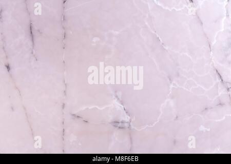 La texture en onyx lumière ton blanc avec simplicité. Banque D'Images