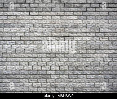 Mur de pierre en toute transparence - texture pattern pour reproduire en continu. Voir plus d'origines transparente Banque D'Images