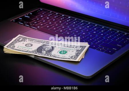 Kremi kvercxis guli bitcoins who will win x factor 2021 betting