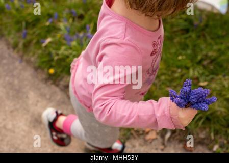 Eva Longoria, Liv Tyler : quel jean selon ma morphologie