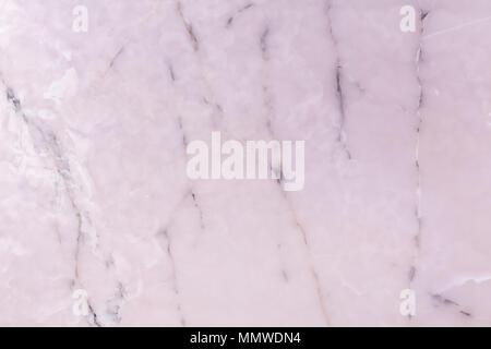 Onyx élégant texture avec surface lisse. Banque D'Images