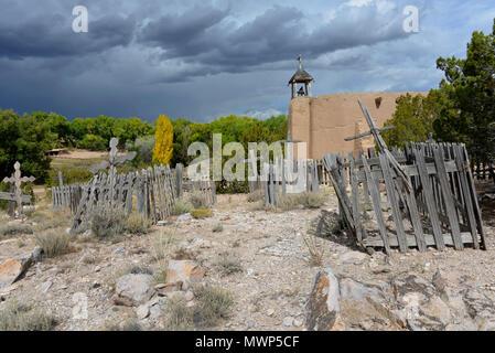Rancho Santa Fe site de rencontre