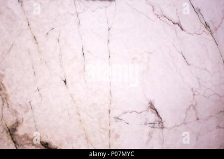 Onyx blanc brillant avec la texture de surface propre. Banque D'Images