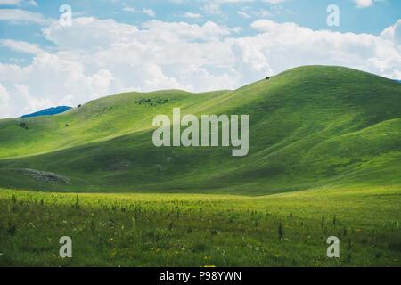 Bureau de windows xp banque dimages photo stock: 1293032 alamy