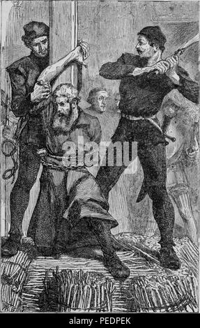 """Résultat de recherche d'images pour """"persécution protestant catholique"""""""
